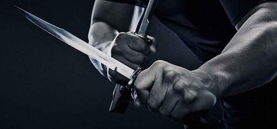 doubleknifeeskrima-74043_960x447