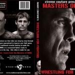 فیلم آموزشی فوق العاده و بی نظیر کشتی برای مبارزه Randy Couture