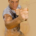 مجموعه آموزشی مبارزه خیابانی – پل وونک